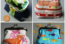 DIY purses and handbags