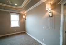 Bedrooms / Bedrooms by AllenStyle Homes