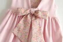 Bubby dresses