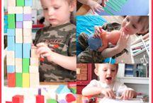 Homeschool- HOD- Little Hands to Heaven