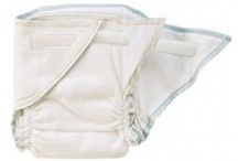 Cloth Diapering / by OurSchoolhouse