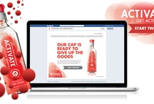 Los Angeles Website Design