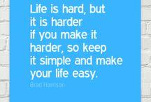 new quote