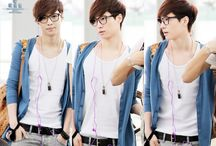 ♥Zhang Yixing (Lay)♥