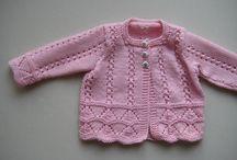 modelli maglia bimbi