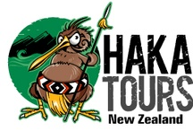Customer Stories / What would a tour company would be without happy customers? The most importing thing to us is to make our travelers as happy as possible without excuses and to really pay attention to their reviews in order to constantly improve our tours. Please help yourself and have a look at some of our customer reviews. / by Haka Tours