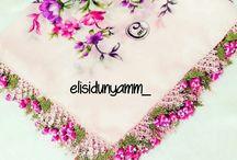 elisidunyamm_