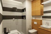 Bath Ideeas