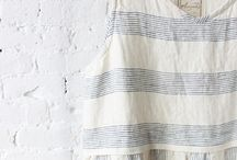Pattern-Details