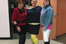 80's Day  / 80's Day at Grappone!