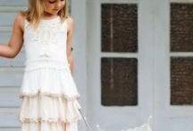 Παιδικά φορεματα