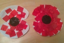 ELP Remembrance Day