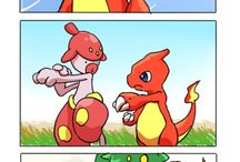 Pokemon RuLeZ