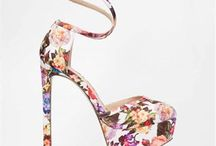 Wedding| Shoes / Shoes for your wedding day.