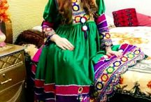 asian traditional costume