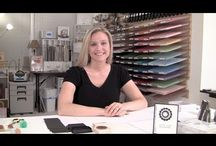 Card & Gift Idea Videos