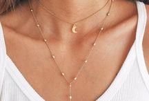 Au_necklaces