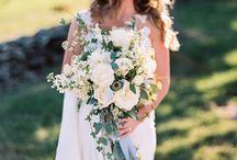 Real Weddings - Rachel + Kyle 7.2.17 - Ebersole Photography