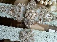 Bride jewellery ideas