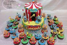 torte circo