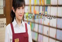 Situs Texas Holdem Poker Terbesar