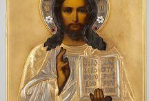 LISUS HRISTOS / despre Mintuitorul  Lisus Hristos !
