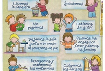 Educación que me encanta / education