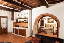 Stay in Tuscany and enjoy lifetime vacation / ''Villa La Mucchia in Cortona, Tuscany, is the right place to stay for your summer vacation'' this is the opinion of 211 reviewers submitted their excellent vote on Tripadvisor.