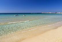 Προορισμοί: Κύπρος / Προσφορές ξενοδοχείων στην Κύπρο!