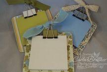 pen pal crafts