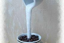 flying teacup