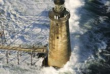 Lighthouses and ......