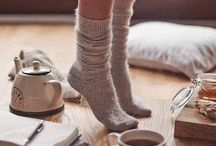 Coffee and beauty
