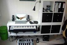 DJ Booths i Like