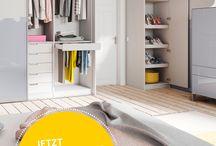 furnishing ideas / Lass Dich inspirieren! Lade hier ganz einfach unsere Image-Broschüren und Einrichtungsplaner herunter.  // Get inspired! Simply download our image brochures and interior planners here.