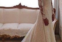Phoenix's wedding