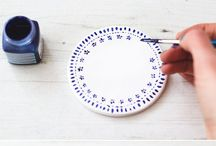 Arcilla y cerámica