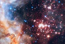 Hubble photos