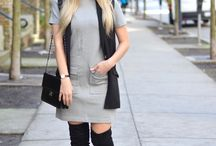 Step Out Shoes Style &Fashion / Show a little toe