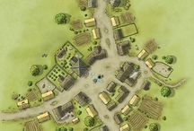 MAP TERV