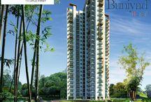 Aakriti Shantiniketan Sector 143B Noida / Aakriti Shantiniketan Noida offers luxurious 2/3 & 4 bhk apartments. for more details visit- http://www.buniyad.com/project/ppc/aakriti-shantiniketan/index.html