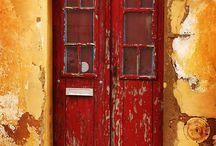 Doors &Windows