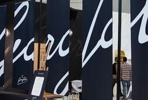Salone del Gusto 2012 / Anche per il 2012 Garofalo e' stato partner istituzionale del Salone del Gusto di Torino organizzato da Slow Food. Ancora una volta l'idea di essere presenti semplicemente con un logo ed esposizione dei prodotti non era nel nostro stile, partendo dal lavoro fatto sul nostro portale Gente del FUD.  Abbiamo coinvolto oltre 130 food blogger che hanno scelto di essere con noi con l'obiettivo di valorizzare e raccontare i prodotti e le eccellenze dell'agroalimentare italiano.