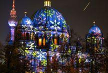 berlin / fototur 2015