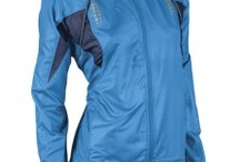 Running Style / Memphis Running style including apparel and clothing.