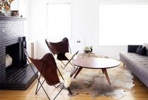 Design / by Heidi Nymark-Williams