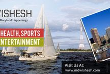 Wishesh Digital Media Maryland / Wishesh Digital Media Pvt. Ltd. provides a platform for Indians worldwide to connect with one another online through a portfolio of channels.