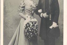 1900 ler