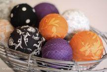 Crafts / by Glenda Buschman