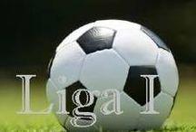 http://ponturisportive.net/ponturi-liga-1-5-08-2013/